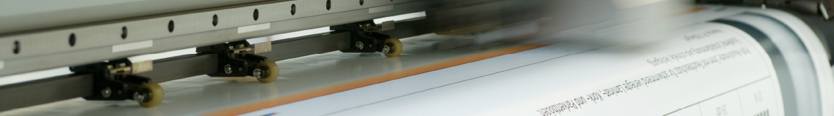 Druckerzeugnisse
